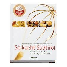 Rezept: Südtiroler Speckknödel
