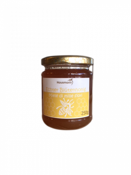 Echter Blüten-Honig
