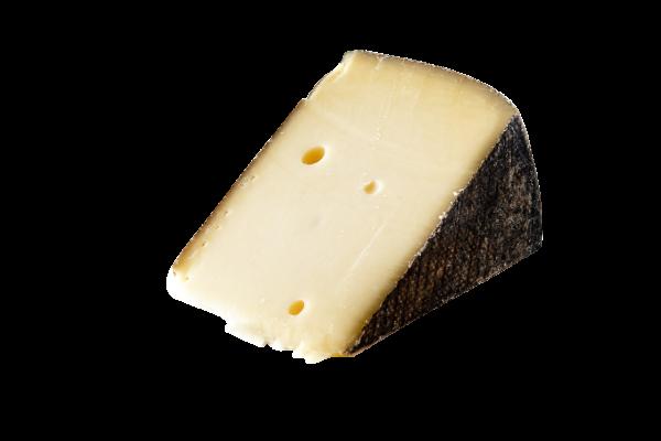 Wein Käse 300g