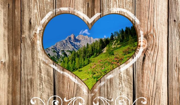 10. Gründe warum wir Südtirol so lieben. Diashow.