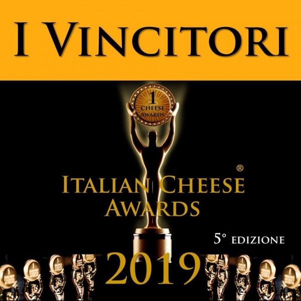Vincitori2019