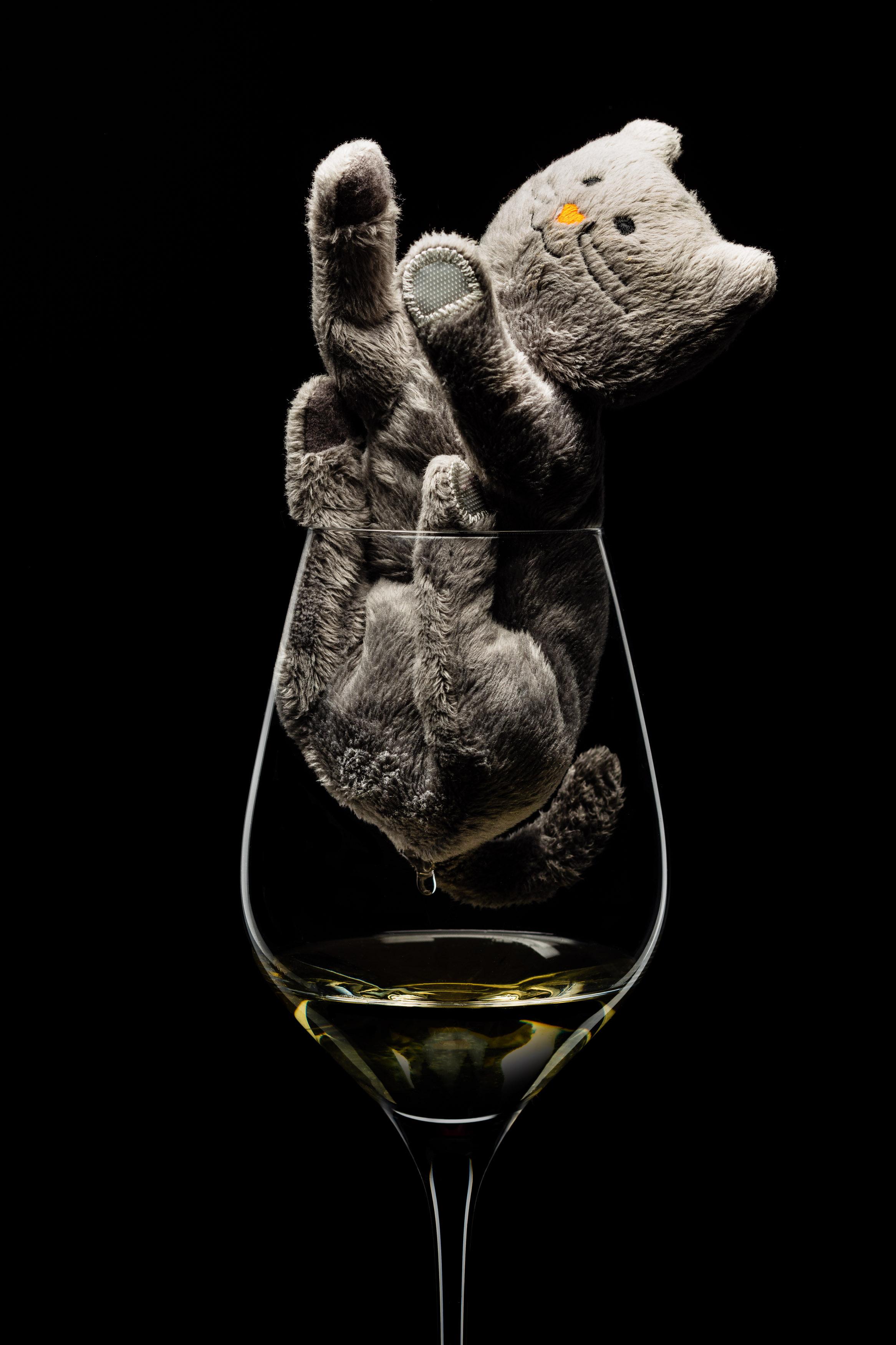 Crashkurs Wein 27: Sauvignon blanc
