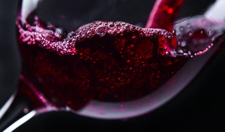 Aroma - gib jedem Wein eine Chance!