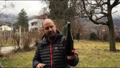 Video:  Sekt Crashkurs 6