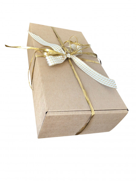 Geschenkskarton 2