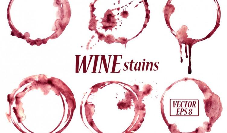 Crashkurs Wein 15: Die richtige Einstellung...