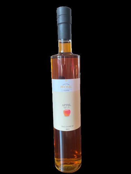 Apfel Balsamico Pföstl 250ml