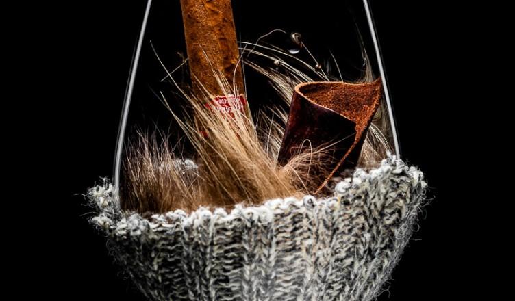 Crashkurs Wein 22 Mundgefühl: Das Tannin und der Alkohol