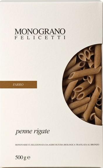 Penne Farro Felicetti