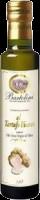 Olivenöl mit Trüffeln Bartolini
