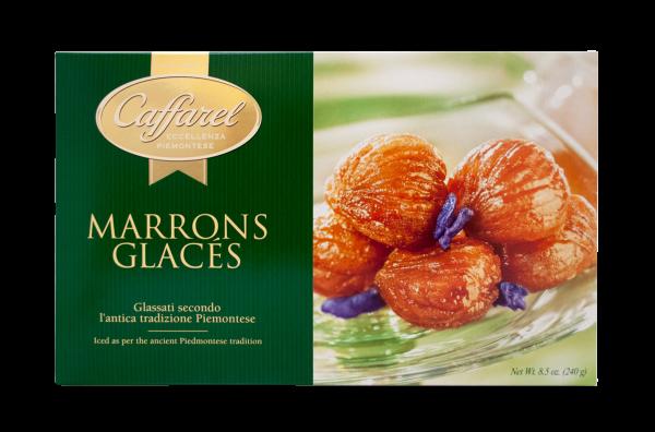 marrons_glaces_caffarelEbz6lM2CxeI12