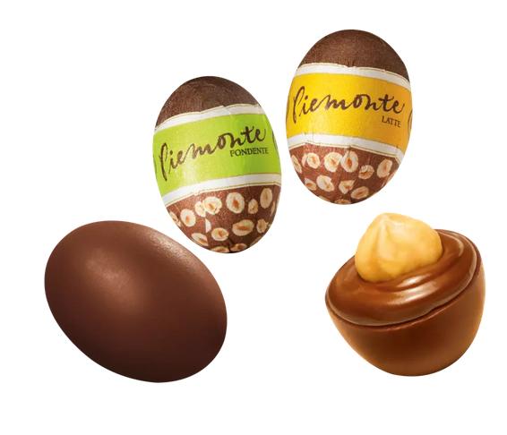 schokoladeeier