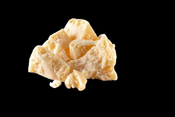 Parmesankäse Orginal Bedogni