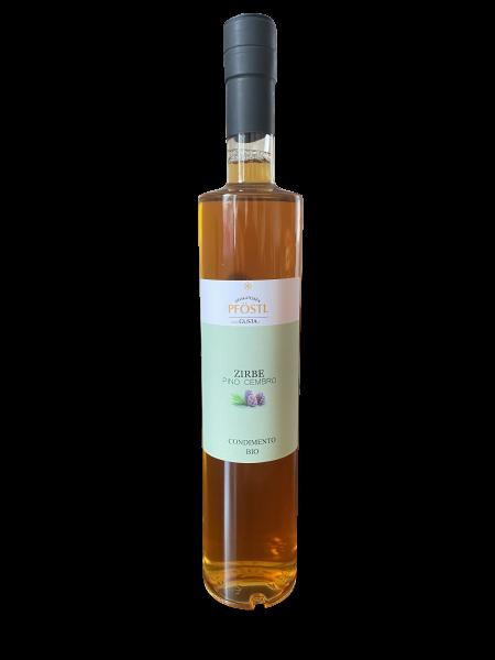 BIO Zirben Balsam Südtirol 500 ml