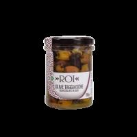 Entkernte Oliven 180 g Roi