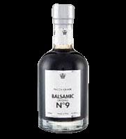 Balsamico Nr. 9 astuccio arancione 250ml