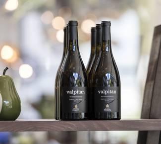 """Weinführer Gambero Rosso 2019 - 25 mal """"Tre Bicchieri"""" (drei Gläser) für Südtiroler Weine"""