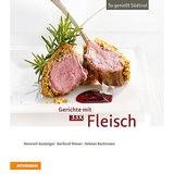 33 X Fleisch