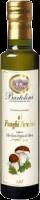 Olivenöl mit Steinpilzen Bartolini 100ml