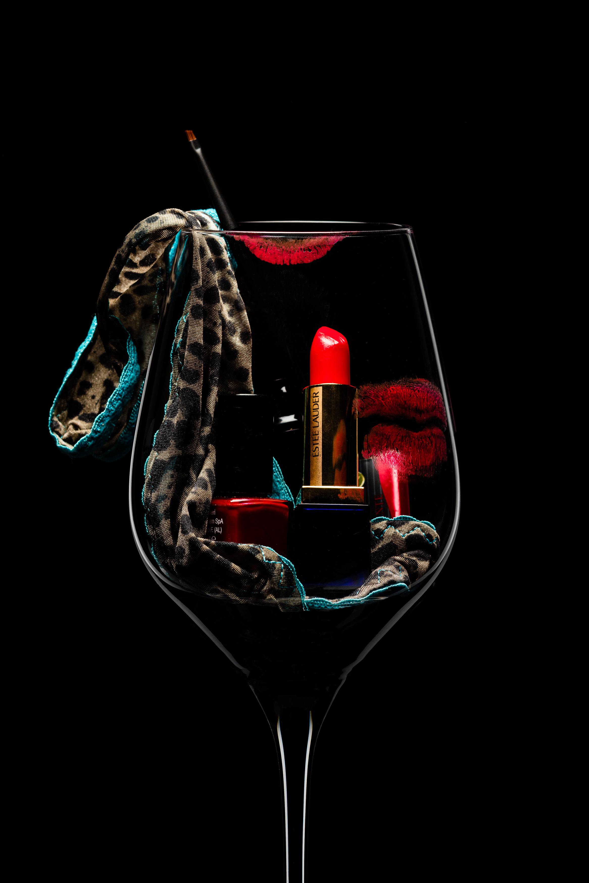 Crashkurs Wein 25: Gewürztraminer