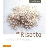 33 x Risotto So genießt Südtirol