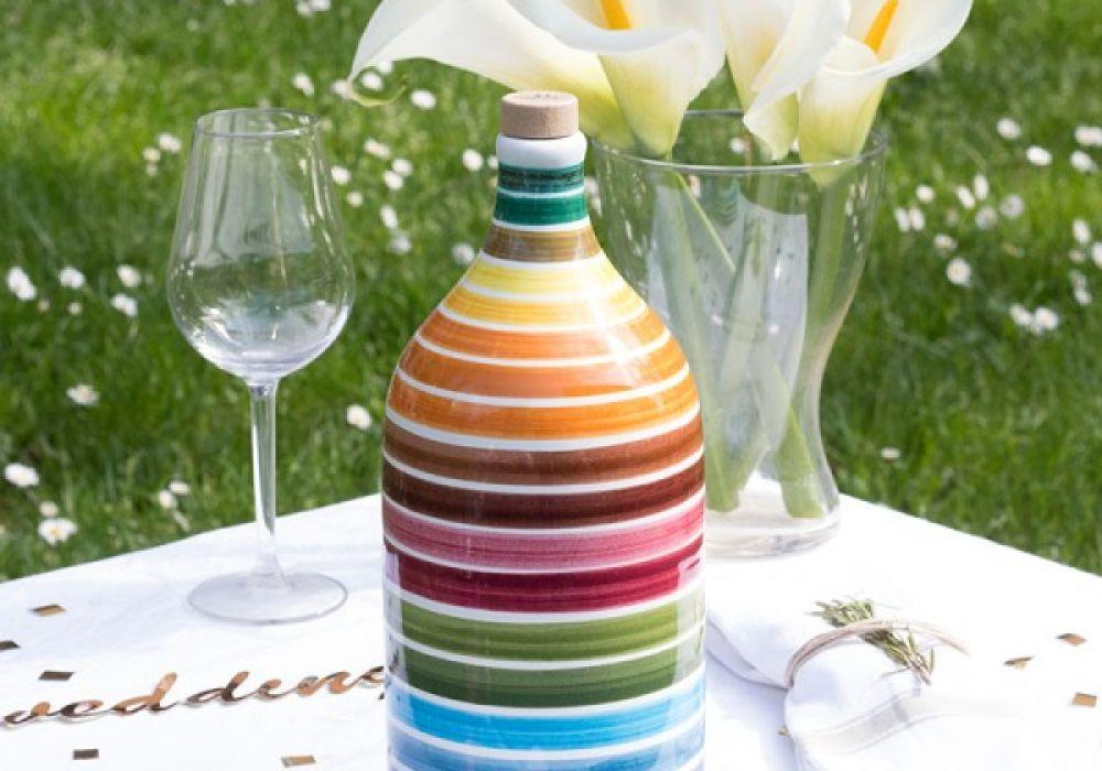 Köstliche Geschenksideen für das Osterfest