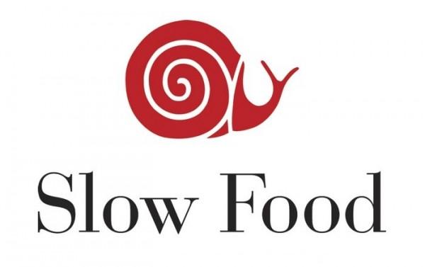 slow_food-700x440