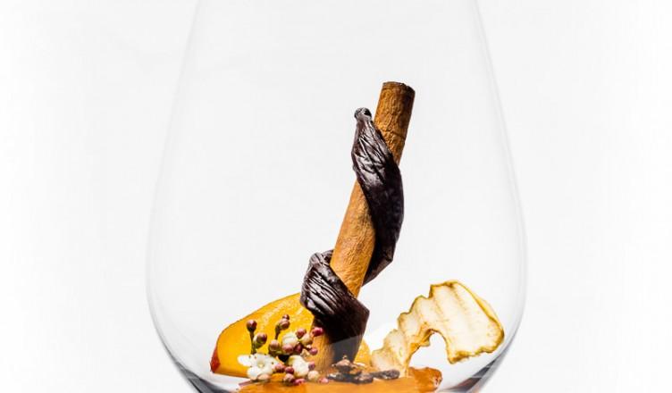 Wein Crashkurs 18: Das Aussehen...