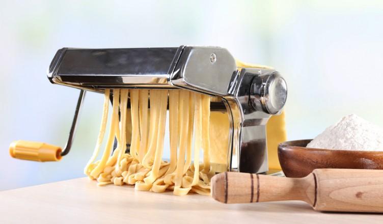 Die 11 Geheimnisse der perfekt gekochten Pasta