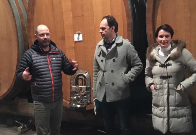 Crashkurs Wein 1: Wein ist ein Gefühl