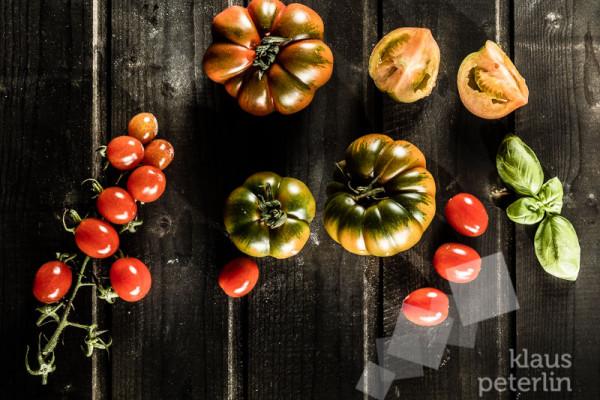 food-pfoestl-WEB-44w5eETYAP2hLZ8