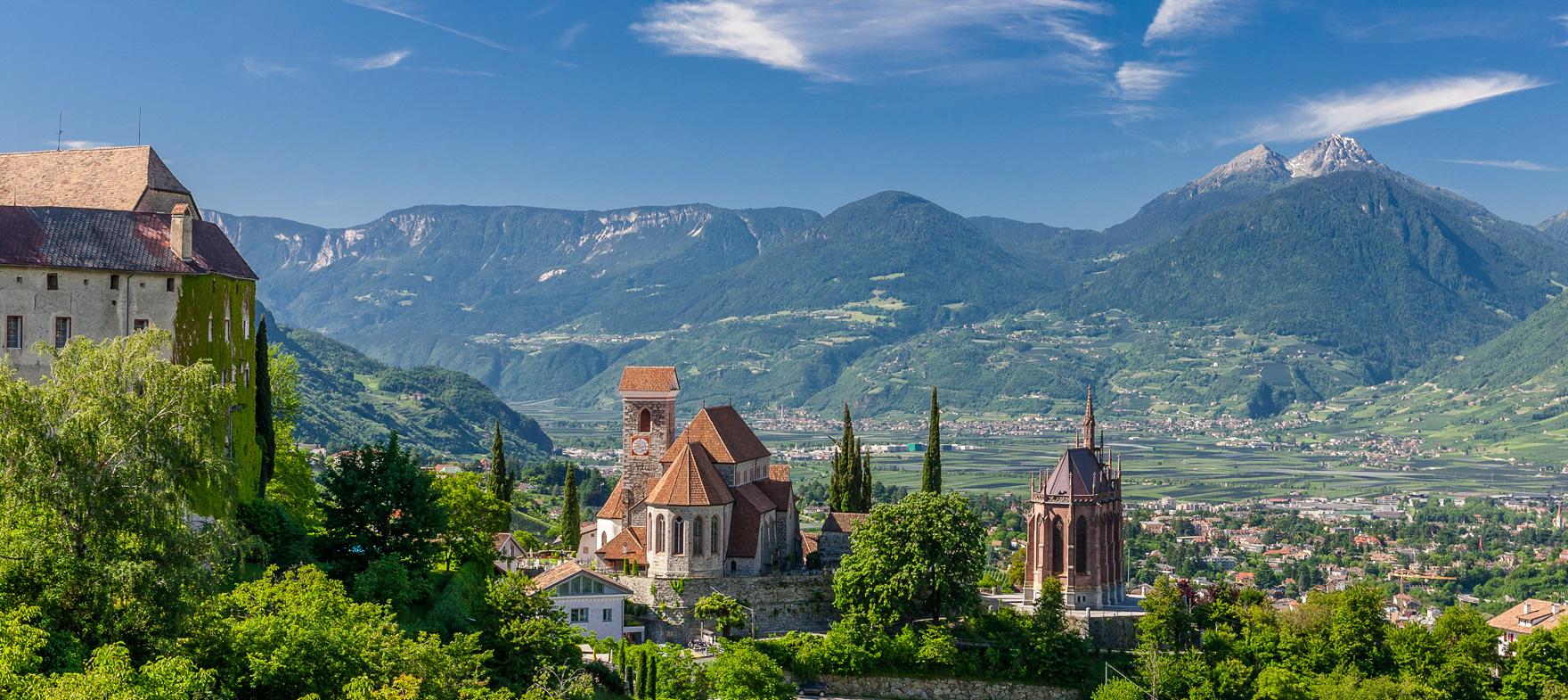 Brenner steht für Urlauber wieder offen