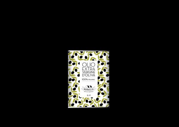 Olivenöl extra vergine Muraglia 1000ml