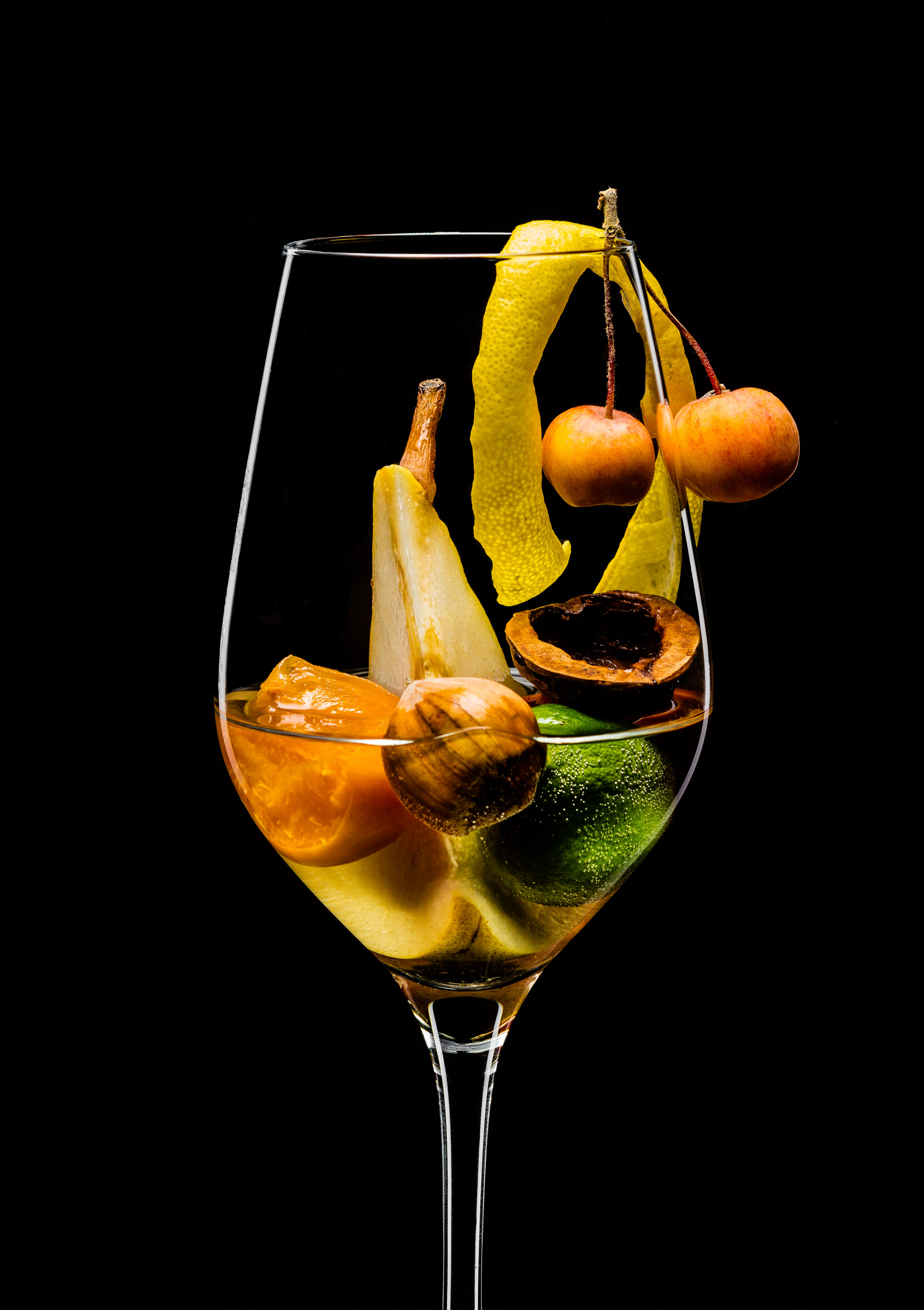 Crashkurs Wein 26: Pinot Grigio