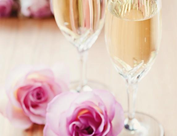 Wissenswertes: Schaumweine... Sekt & Champagner...