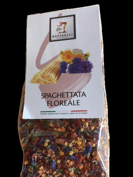 Spaghettata Raffaelli