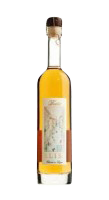 Grappa Elisi BERTA - 500ml