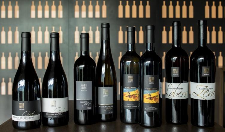 Wein Crashkurs 16: Die eigene Meinung ist wichtig...