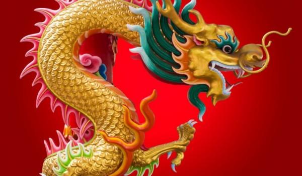 Spruch des Tages: Die Chinesen… | Sprüche & Zitate | Blog | Gusta.it