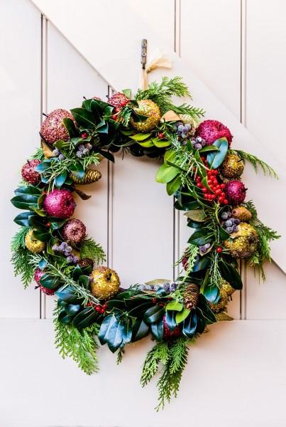 christmas-2440245_1280