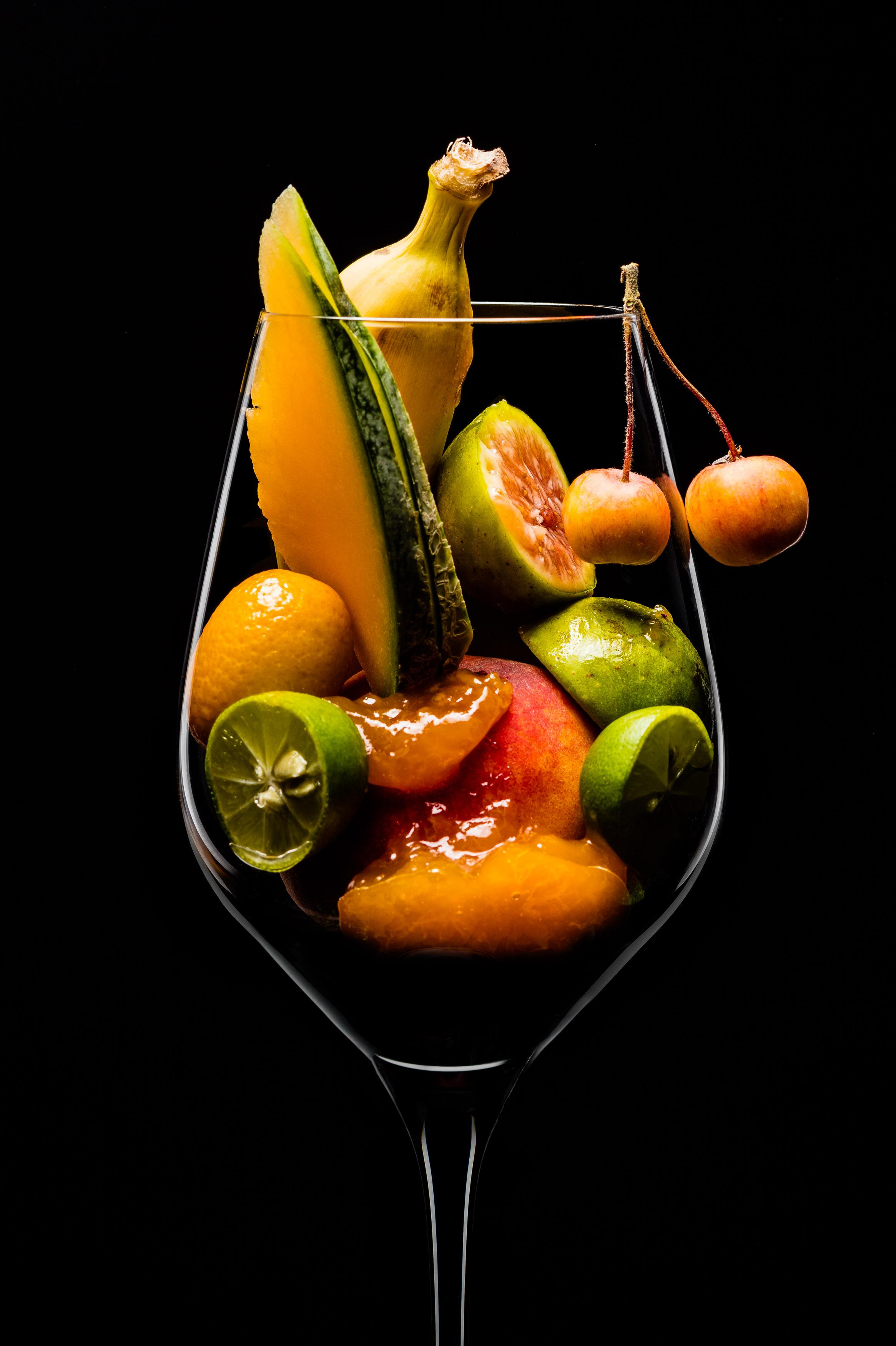 Crashkurs Wein 24: Chardonnay...