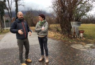 Video: Crashkurs Sekt 1 mit Önologe Wolfgang Tratter