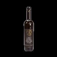 Olivenöl extra vergine Roi 500ml